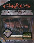 Video Game: Chaos Overlords