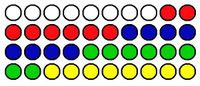 Board Game: Speckles