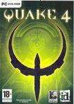Video Game Compilation: Quake 4