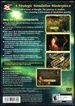 Video Game: Romance of the Three Kingdoms IX