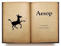 RPG Item: Aesop