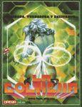 Video Game: La Colmena