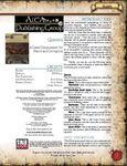 RPG Item: Quests