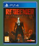 Video Game: Redeemer: Enhanced Edition