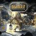Board Game: Dwarf