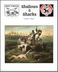 RPG Item: Shallows & Sharks (5E)