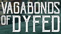 RPG: Vagabonds of Dyfed