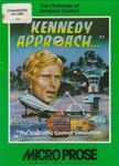 Video Game: Kennedy Approach