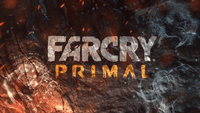Video Game: Far Cry: Primal