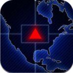 Video Game: Dominion HD