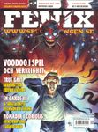Issue: Fenix (2011 Nr. 1 - Feb 2011)