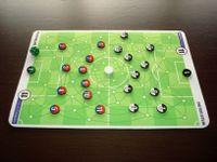 Board Game: 11