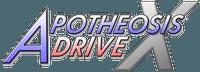 RPG: Apotheosis Drive X