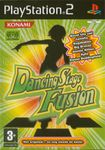 Video Game: Dancing Stage Fusion