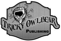 RPG Publisher: Tricky Owlbear Publishing, Inc.