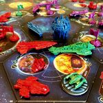 Board Game: Twilight Imperium (Fourth Edition)