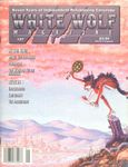 Issue: White Wolf Magazine (Issue 37 - 1993)