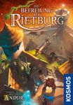 Board Game: The Liberation of Rietburg