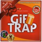 GiftTRAP
