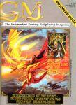 Issue: G.M. Magazine (Issue 1- Sep 1988)
