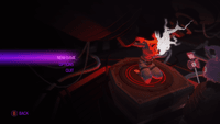 Video Game: Furi