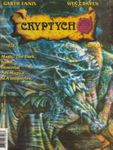 Issue: Cryptych (Vol 2, Issue 2 - Oct 1994)