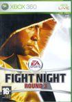 Video Game: Fight Night Round 3