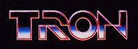 Franchise: Tron