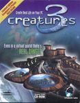 Video Game: Creatures 3