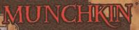 RPG: The World of Munchkin
