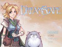 Video Game: Dreamscape