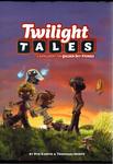 RPG Item: Twilight Tales