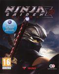 Video Game: Ninja Gaiden Sigma 2
