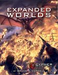 RPG Item: Expanded Worlds