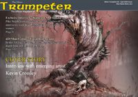 Issue: The Silven Trumpeter (Issue 9 - Apr 2004)