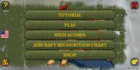 Video Game: Tail Gun Charlie