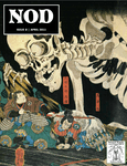 Issue: NOD (Issue 8 - Apr 2011)