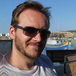 RPG Designer: Julien de Jaeger