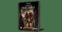 RPG Item: La Broma Macabra