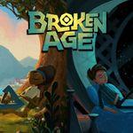 Video Game: Broken Age