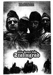 RPG Item: Sista brevet från Stalingrad