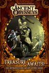 RPG Item: Ancient Odysseys: Treasure Awaits!
