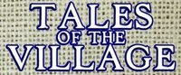 RPG: Tales of the Village