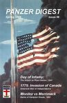 Board Game: Day of Infamy: The Attack on Pearl Harbor