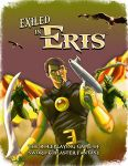 RPG Item: Exiled in Eris