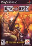 Video Game: Ring of Red