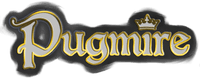 RPG: Pugmire