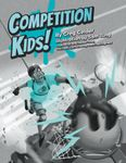 RPG: Competition Kids!