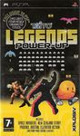 Video Game Compilation: Taito Legends Power-Up