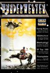 Issue: Wunderwelten (Issue 15 - Jan 1993)